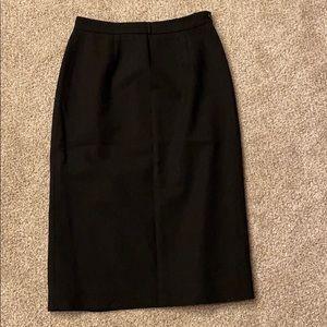 🛍10/$25!!🛍 Virtigo skirt